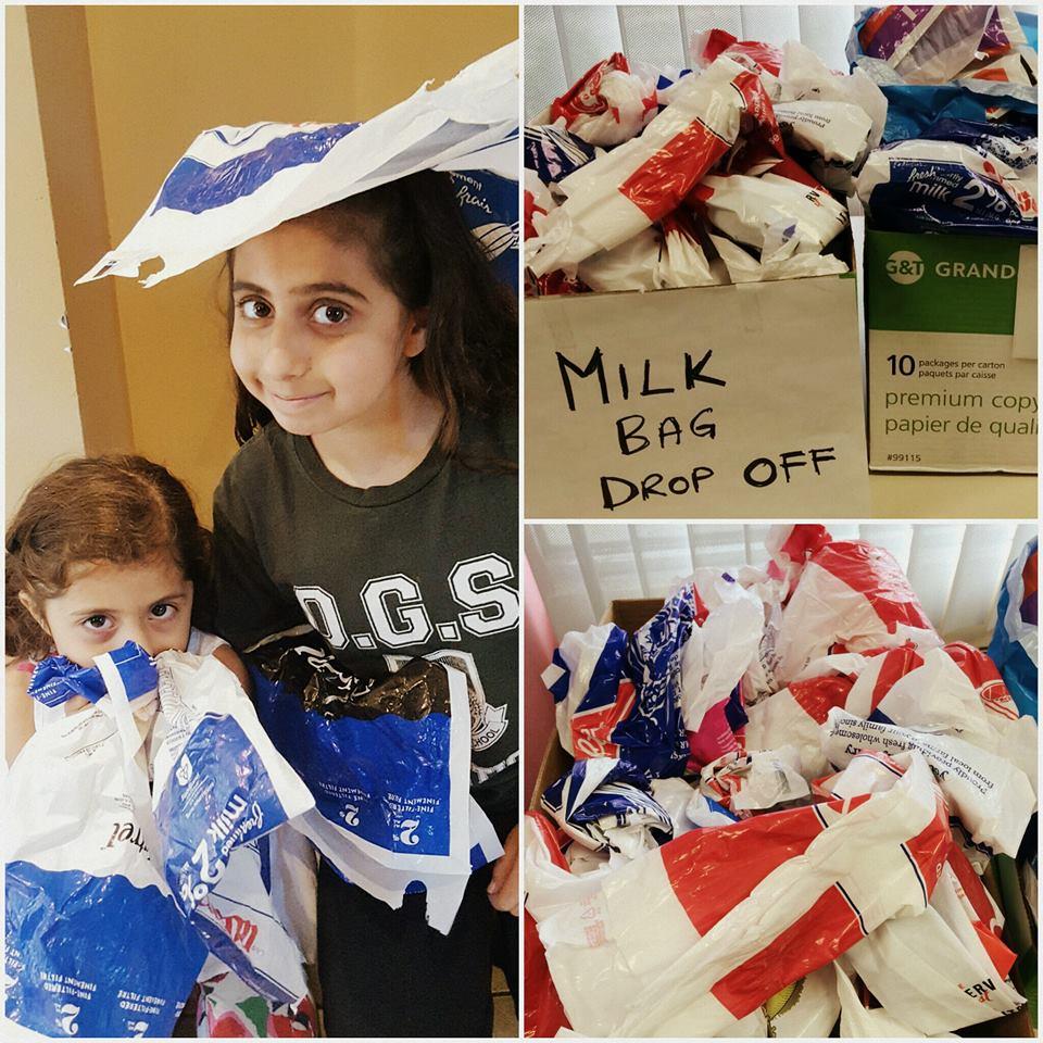 milk-bags